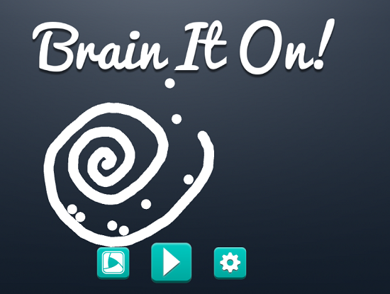 brainiton