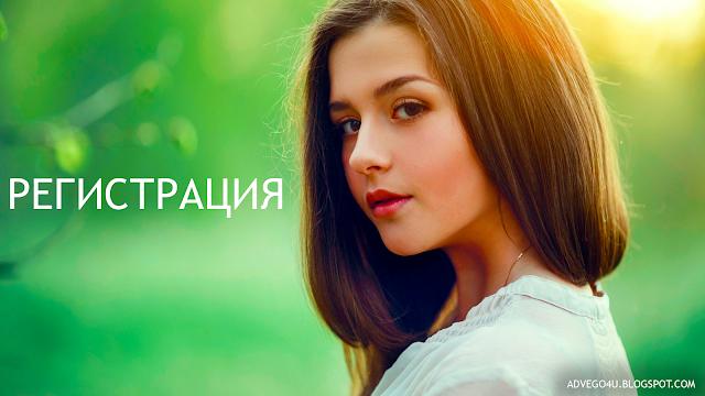 devushki-fotogalereya