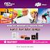 FPT Mỹ Tho - Đơn vị lắp mạng Internet và Truyền hình FPT
