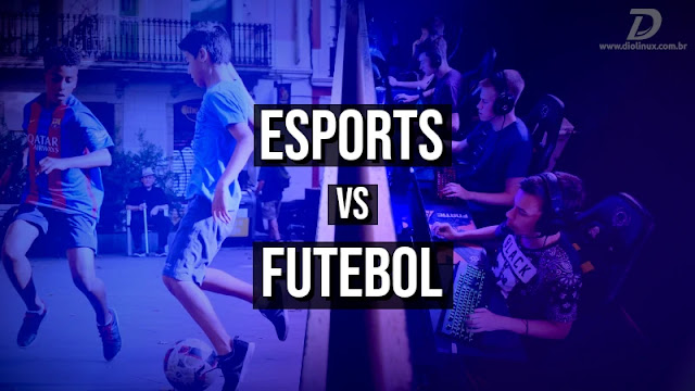 esport-futebol-time-free-fire-lol-cs-go-juventus-corinthians-vasco-pes