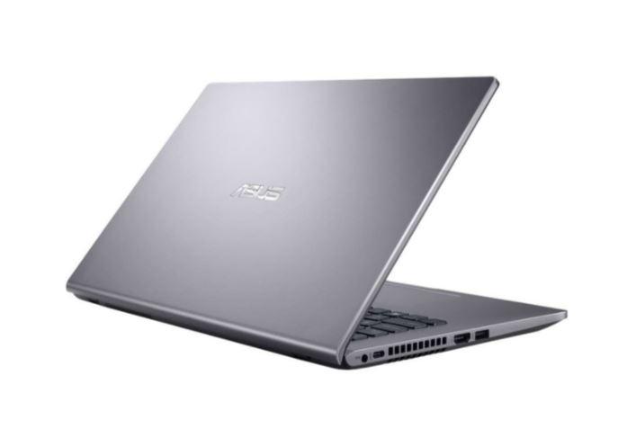 Harga dan Spesifikasi Asus A409JA BV312T, Laptop Murah Cocok untuk Work From Home (WFH)