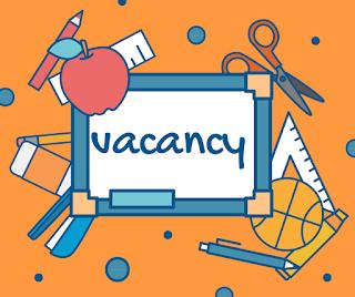 Gujarat Subordinate Service Selection Board (GSSSB) invites applications for the recruitment of Nursing Tutor, Class- III vacancies.  GSSSB Nursing Tutor Online Form 2018