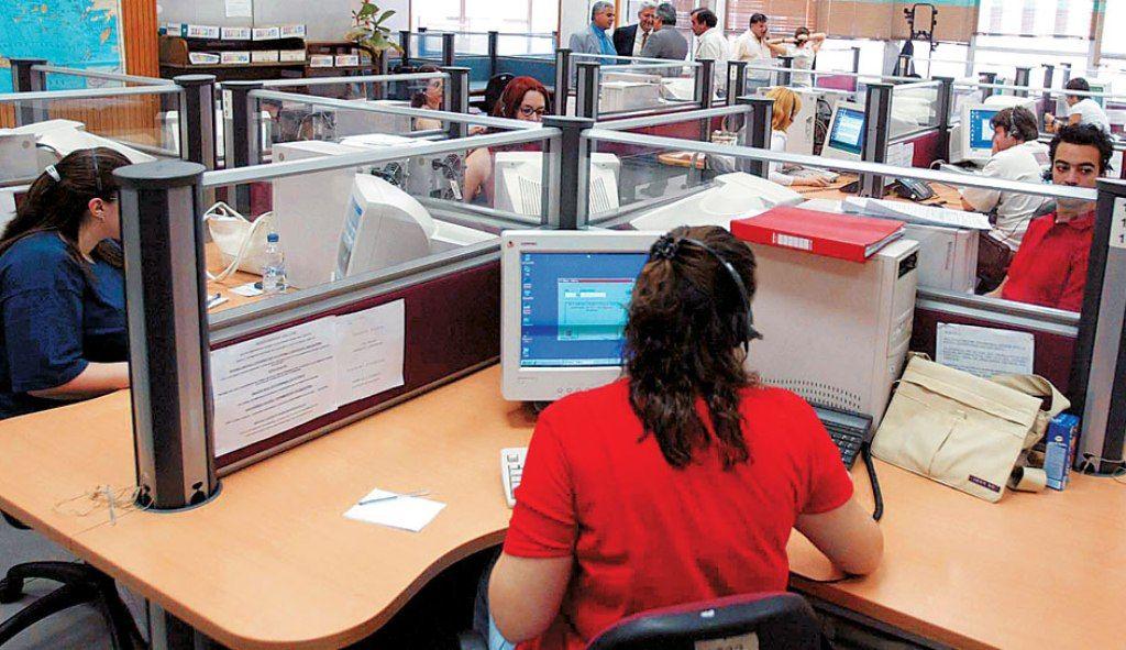 Μεγάλες ανατροπές σε ωράρια εργασίας, άδειες, και απεργίες