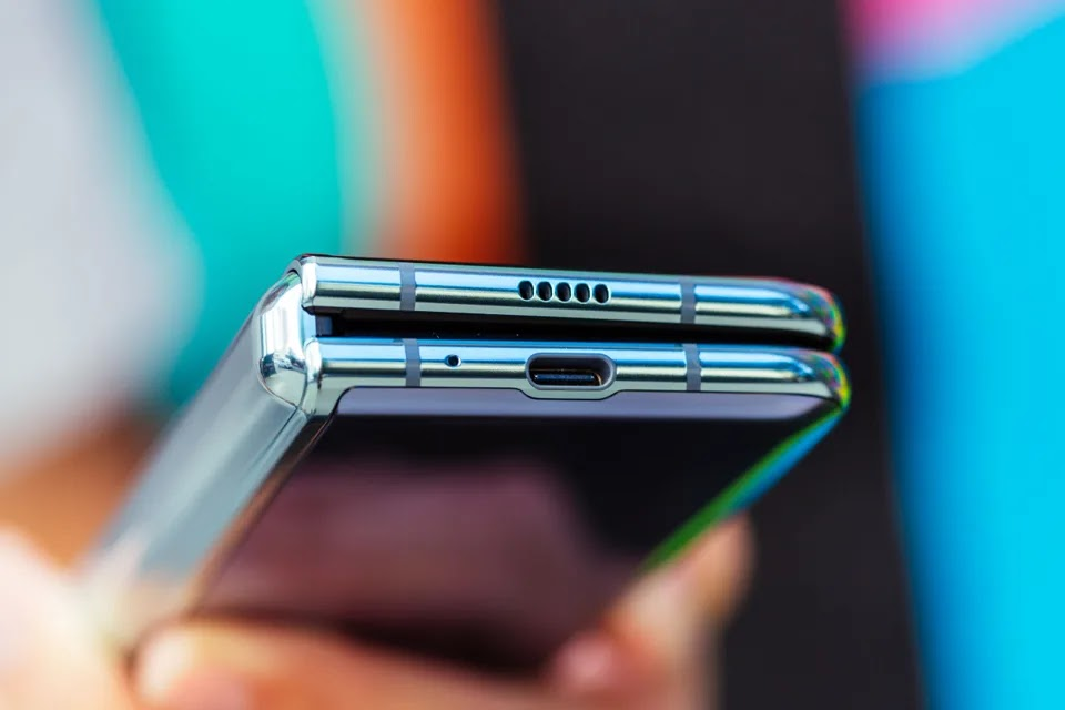 Samsung è al lavoro su Galaxy Z Fold2 Lite e Z Fold S