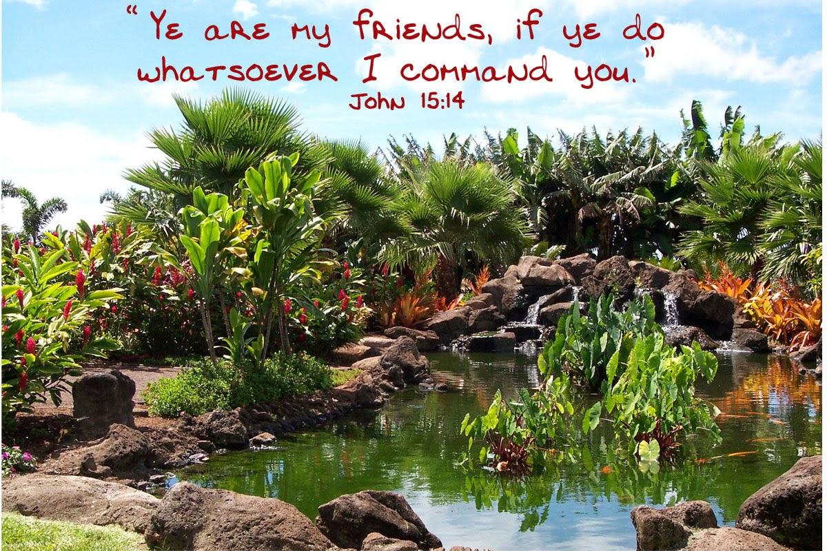 John 15:14