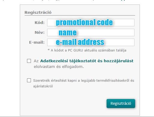 Eset Internet Security License Key For Free - Best Key Zone