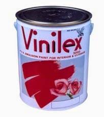 Cat Vinilex