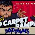 Doidogames #47 - Lute pelos seus Sonhos Di Caprio! - Leo's Red Carpet Rampage