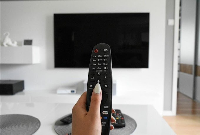Watching TV cheap, TRAI chairman told how much will be charged