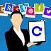 software engineering jobs in Chennai   Web publisher job