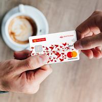 Karta pełna korzyści - moneyback w Banku Pocztowym