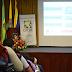AQUARISC trabaja por la gestión de humedales en cuencas abastecedoras de agua en el Cauca.