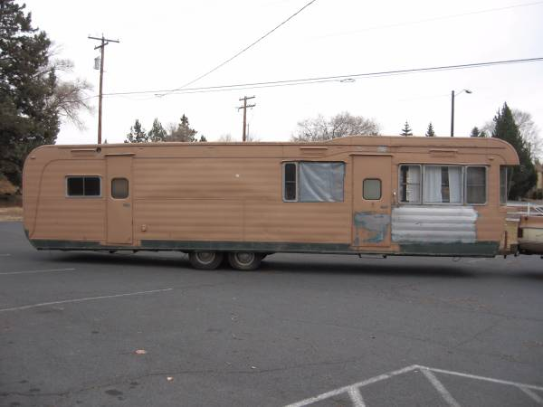 travel trailer auctions used travel trailer for sale rv autos post. Black Bedroom Furniture Sets. Home Design Ideas