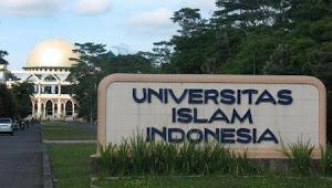 Ingin Kuliah di Kedokteran, Informatika dan Manajemen UII, Ambil Jalur Beasiswa S1 dan D3 Hafiz Al Quran