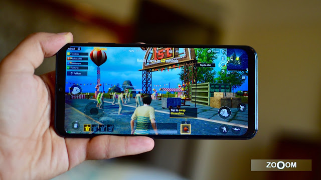 Android Games - Tips to urge the simplest of It