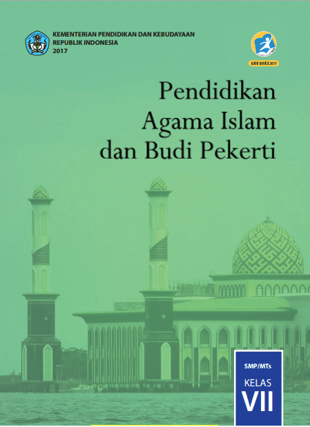Buku Agama Islam Pdf