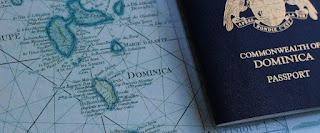Гражданство и второй паспорт за инвестиции