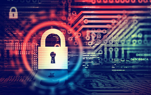 The importance of SSL certificates against cybersecurity threats