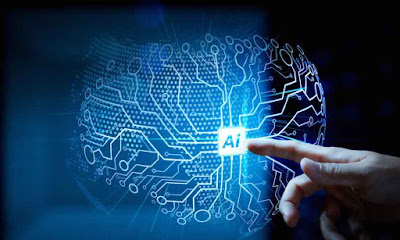 https://techstartups.com/wp-content/uploads/2019/07/Artificial-Intelligence-for-the-Enterprise.jpg
