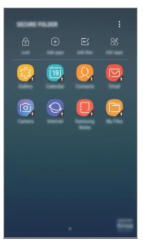 Samsung Galaxy J7 Pro Manual PDF Download (SM-J730G/DS