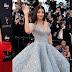 Tiga Aktres Bollywood Ini Dinilai Wanita Paling Dipuja Dunia
