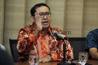 Fadli Zon Desak Jokowi Copot Menag: Ucapannya Islamophobia dan Picu Perselisihan!