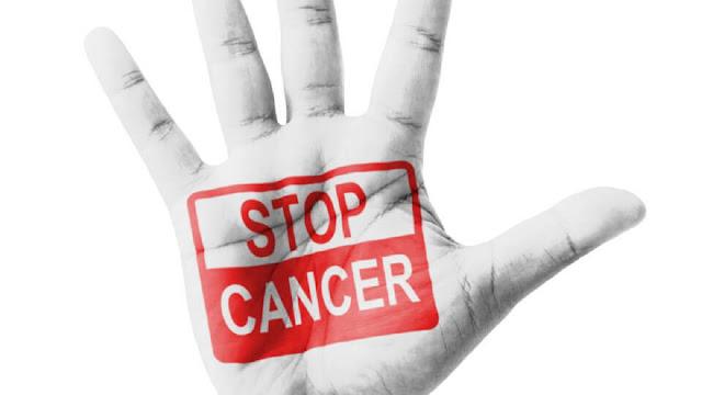 prévention du #Cancer