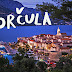 Visiting Korcula Island from the Air [Through My Lens Nr. 299]