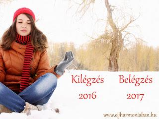 újévi fogadalom, évértékelés, év indítás, évindítás, év értékelés, új évi, változás, változtatás