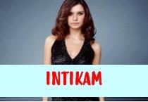 Intikam Capítulo 07 Online Gratis Español