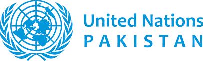 Protection Assistant (UNOPS) - LICA 4 (EVN/10/2020) | United Nations Pakistan - Karachi
