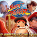 Download Street Fighter 30th Anniversary Collection + Crack [PT-BR]