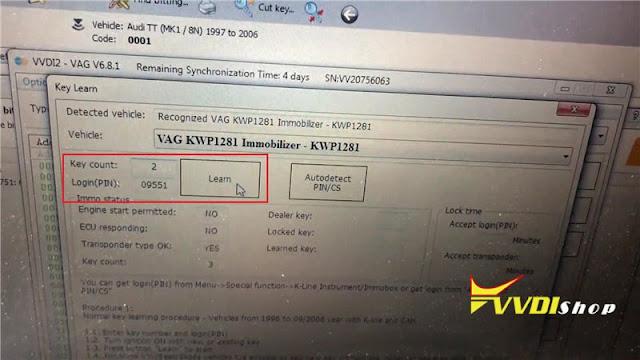 dolphin-xp005-vvdi2-audi-hu66-akl-11