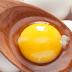 Manfaat Kuning Telur Ayam Kampung