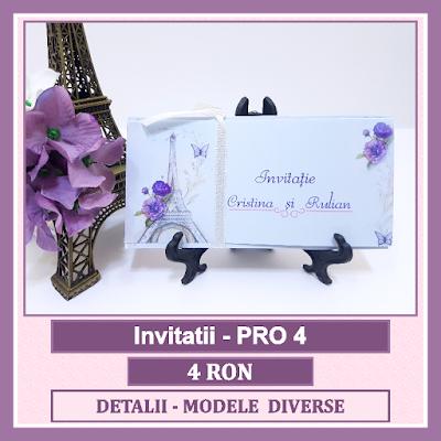 http://www.bebestudio11.com/2017/04/invitatii-nunta-pro-4.html