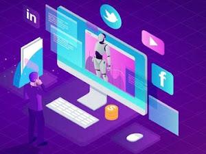 COUPON GRATIS : Artificial Intelligence In Digital Marketing