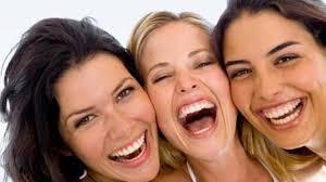 5 Tanda Kamu Orang yang Anti Drama. The Zhemwel
