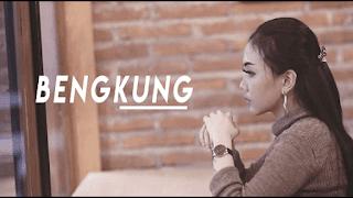 Lirik Lagu Bengkung - Syahiba Saufa