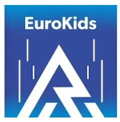 Download & Install EuroKids AR Mobile App