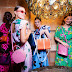 Kate Spade New York Summer 2019 Collection