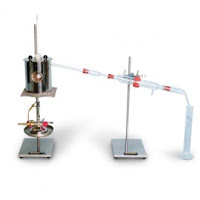 Jual Distilation of Cutback Asphalt-Call 0812822298