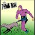 Focus: Il Phantom di Ray Moore - Terza parte