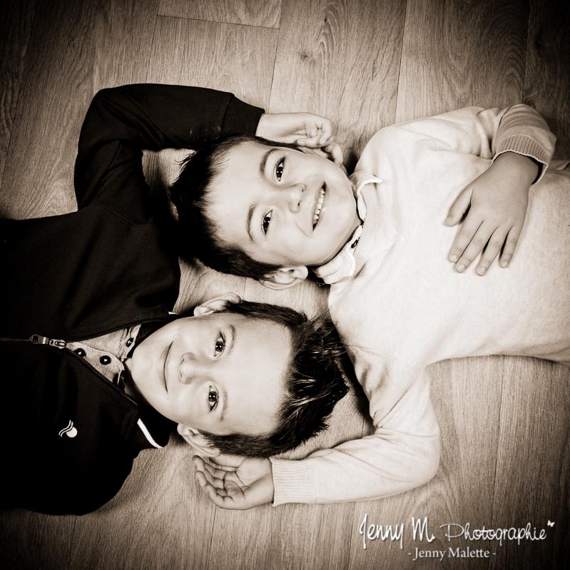 photographe famille St hilaire le vouhis, bournezeau, chantonnay