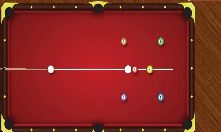 تحميل لعبة البلياردو الجديدة للكمبيوتر وللاندرويد