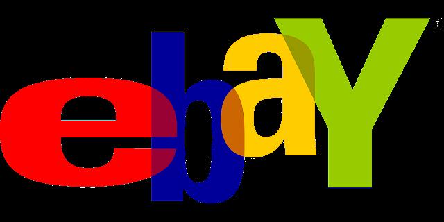 دليل شامل حول موقع ebay للتسوق