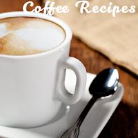Coffee Recipes - Espresso, Latte and Cappuccino Apk Download