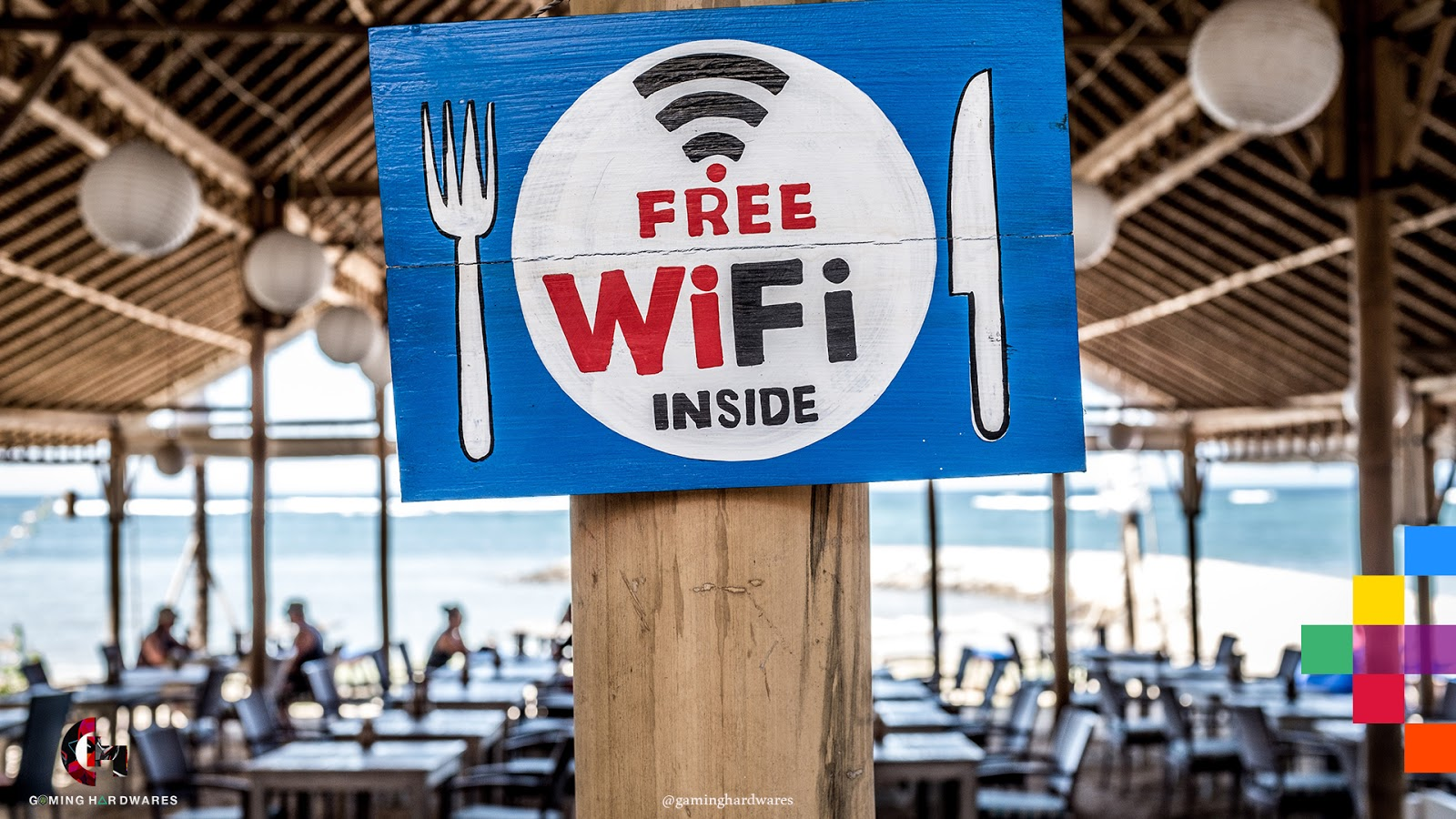 ما هو Wi-Fi 6 وكيف تستفيد من هذه التقنية العصرية