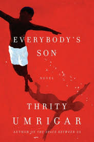 https://www.goodreads.com/book/show/32051571-everybody-s-son?ac=1&from_search=true