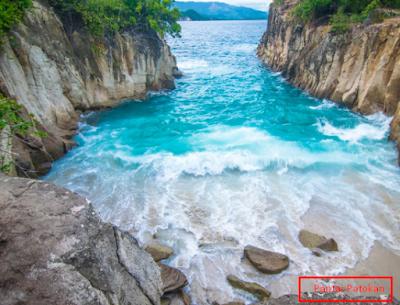 Image Source: Informasi Tempat Wisata di Indonesia