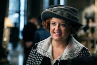 Wonder Woman (2017) Lucy Davis Image 1 (70)